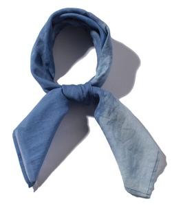 GX98 CARRE スカーフ