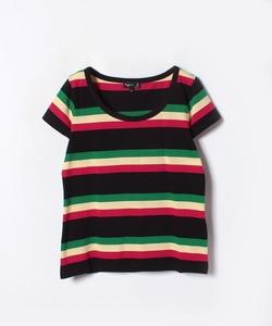 JDJ4 TS Tシャツ