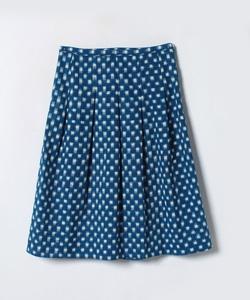 TAG5 JUPE スカート
