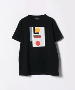 SBN9 TS Tシャツ