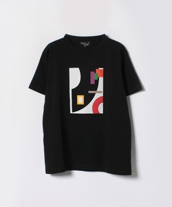 【ユニセックス】SBO0 TS アーティストTシャツ
