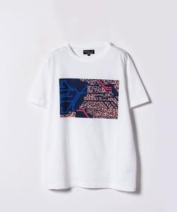 【ユニセックス】SBO3 TS アーティストTシャツ
