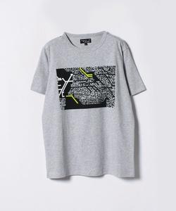 【ユニセックス】SBO4 TS アーティストTシャツ