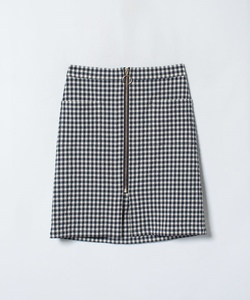 CS09 JUPE スカート