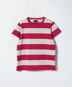 JDH6 TS Tシャツ