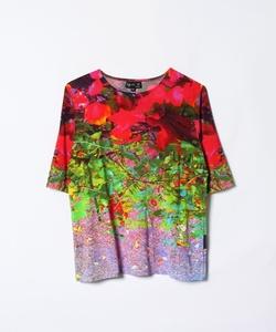 NQ56 TS Tシャツ