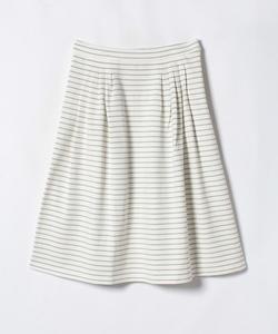 JBY1 JUPE スカート