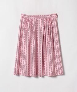 JBZ6 JUPE スカート