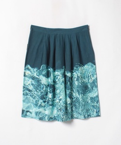 NQ03 JUPE スカート