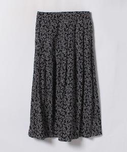 IAP6 JUPE スカート