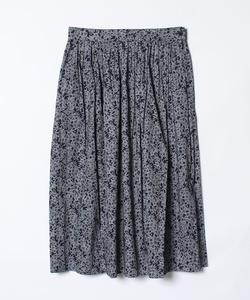 IAX2 JUPE スカート