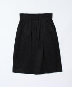 UF75 JUPE スカート