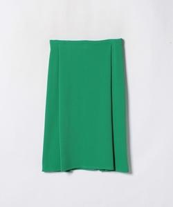 UV05 JUPE スカート