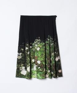 NQ34 JUPE スカート
