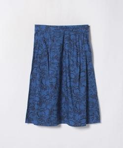 IZ75 JUPE スカート