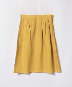 UQ29 JUPE スカート