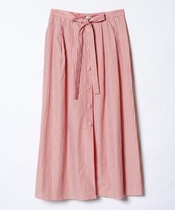 RB75 JUPE スカート