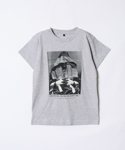 【ユニセックスTシャツ】 S161 TS Tシャツ