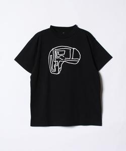 【ユニセックスTシャツ】 S778 TS Tシャツ