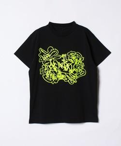 【ユニセックスTシャツ】 S896 TS Tシャツ
