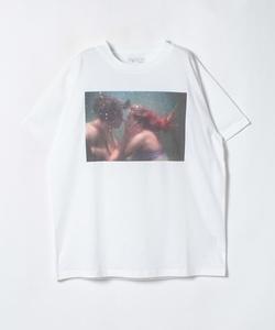 【ユニセックスTシャツ】 SBD9 TS Tシャツ