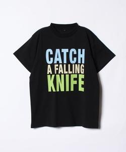 【ユニセックスTシャツ】 SK78 TS Tシャツ