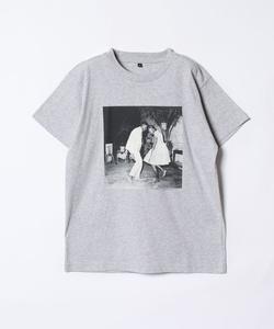 【ユニセックスTシャツ】 SP25 TS Tシャツ