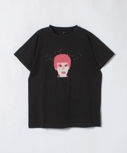 【ユニセックスTシャツ】 SP60 TS Tシャツ