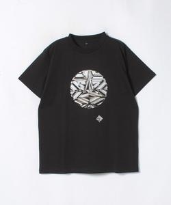 【ユニセックスTシャツ】 SR95 TS Tシャツ