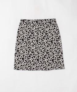 JBZ9 JUPE スカート