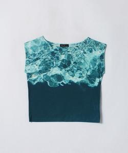 NQ03 TS Tシャツ