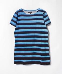NQ01 TS Tシャツ