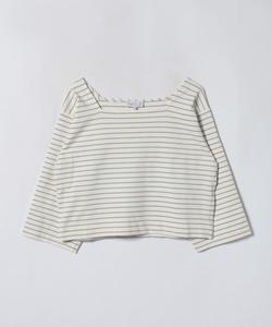 JBY1 TS Tシャツ