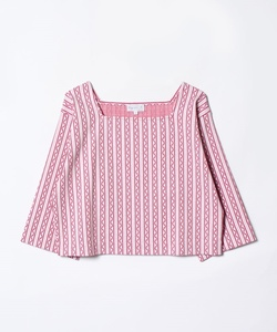 JBZ6 TS Tシャツ