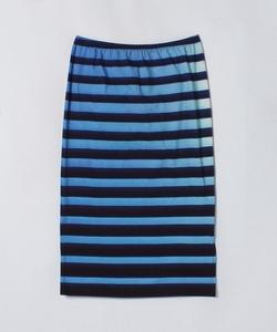 NQ01 JUPE スカート