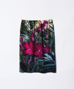 NQ57 JUPE スカート