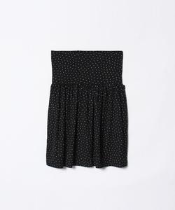 JDF9 JUPE スカート