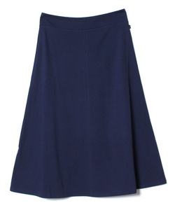 J000 JUPE スカート