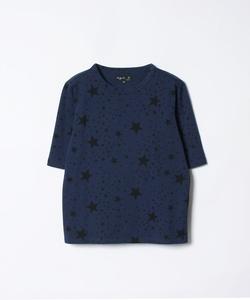 JCH2 TS Tシャツ