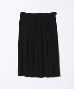 U700 JUPE スカート