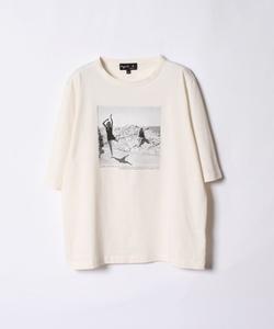 SBP4 TS Tシャツ