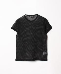 JBZ0 TS Tシャツ
