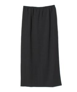 JDB0 JUPE スカート