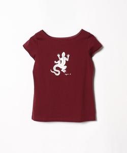 SF64 TS Tシャツ