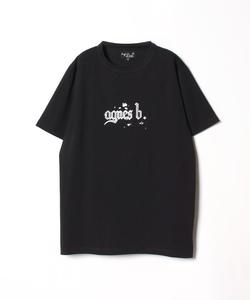 【ユニセックスTシャツ】SBN0 TS Tシャツ