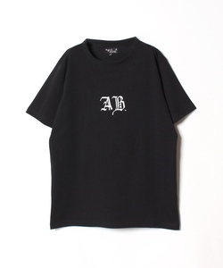 【ユニセックスTシャツ】SBN2 TS Tシャツ