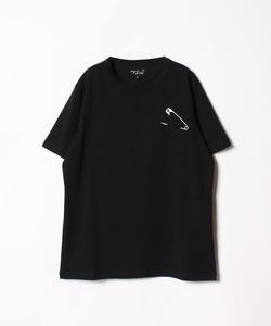【ユニセックスTシャツ】SBN3 TS Tシャツ