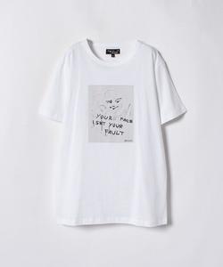 SBO6 TS Tシャツ