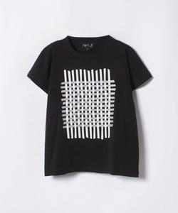 SBV3 TS Tシャツ