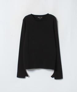 JR64 TS Tシャツ